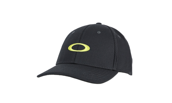 Oakley Golf Ellipse Men s Hat Oakley Golf Ellipse Men s ... 8155da2ff64