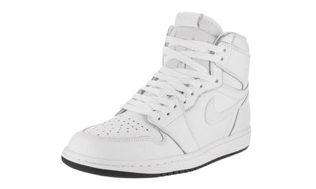85db5c491feb Nike Jordan Men s Air Jordan 1 Retro High OG Basketball Shoe (Goods Men s  Fashion Shoes