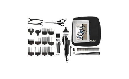 WAHL Deluxe Chrome Pro Home Haircutting Kit d5a8b118-9ab1-4f7f-b842-a141bdbb07e5