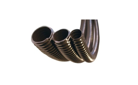 Anjon Manufacturing Kf1.5X50 Kink Free Hose For Ponds & Water Gardens e8a91115-dad6-45f0-a2ed-cd363ead6ca7