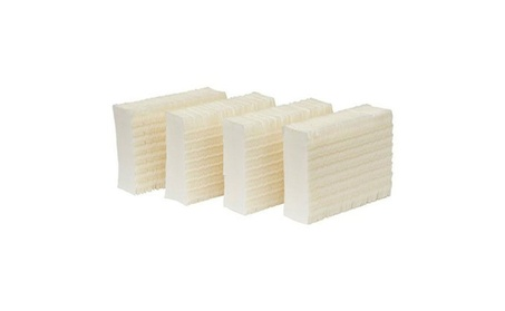 Essick Air HDC12 Replacement Moistair Wicking Humidifier Filter b864bc17-dc00-4672-9b83-2494896b1655