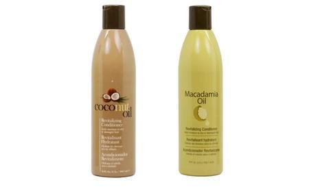 Revitalizing Coconut Oil & Macadamia Oil Combo 6a41f04f-3b48-4dba-83d8-abf4e8911635