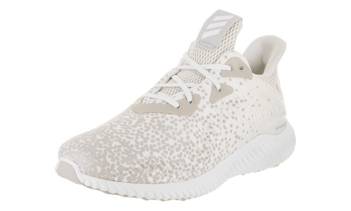 156d7f7aebb43 Up To 6% Off on Adidas Women s Alphabounce 1 ...