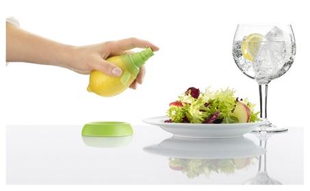 (x2) Citrus Juice Extractor photo