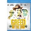 Greed in the Sun BD