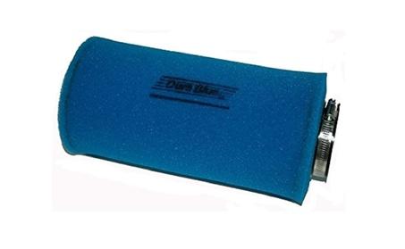 DuraBlue 8519 Air Filter, Power Polaris RZR 1000 XP 2014-2015 474f79c3-4fca-45ef-be52-a443ca65deeb
