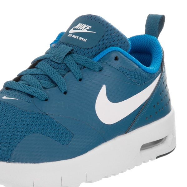 Nike Kids Air Max Tavas (PS) Running Shoe