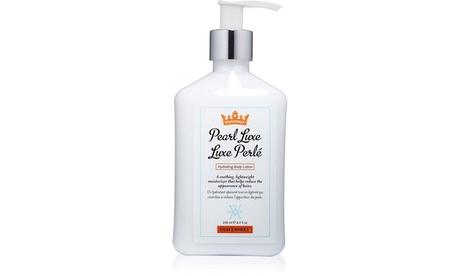 Shaveworks Pearl Luxe Hydrating Body Lotion a06ffa71-9ea4-4056-8edf-043b00e59dc7