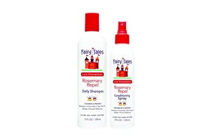 Rosemary Repel Shampoo & Leave In Spray Duo 78a71946-4f24-4e9f-9c54-9f8d50ea1591