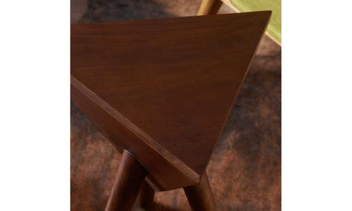 Laro End Table