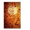 Philippe Sainte-Laudy 'Time Out' Canvas Art