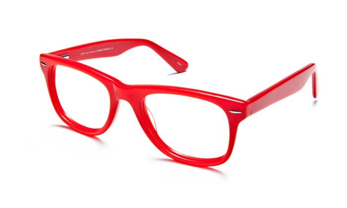 Optical Orders ON-KL4008