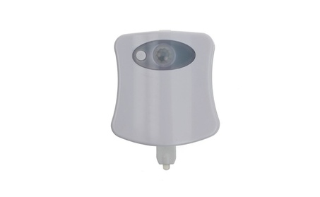 Bathroom Led Lights Motion Activated Toilet Night Light Bowl b5b6c5fd-1304-4fa9-9fce-c516a772e647