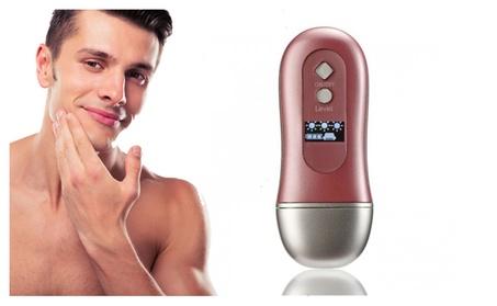 Premium Wireless Hair Stubble Beard/Mustache Travel Trimmer 9d998e6b-c4bc-4b55-9940-d846e18a45a5