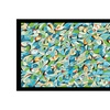 Alex Beard Impossible Puzzle - Fishery: 315 Pcs