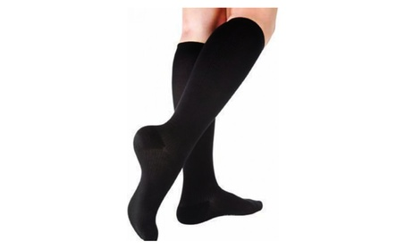 Best New Premium 10 Point Compression Relief Compression Socks