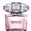 Versace Bright Crystal Eau de Toilette (1.7 3.0 6.7 Oz) EDT Women