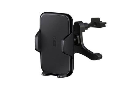 Wireless Car Charger d843ed35-7590-4f30-9143-ec93482cf676