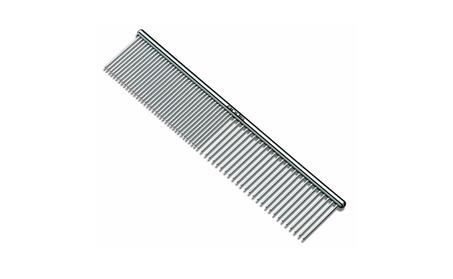 Andis Pet Steel Grooming Comb 311e541f-6a25-49b2-95df-8f8f709a4111