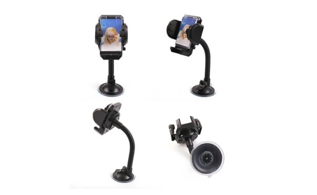 Universal Car Windshield Dashboard Suction Cup Mount Holder Stand a19b02e4-b0ea-405a-845f-a6be5272558e