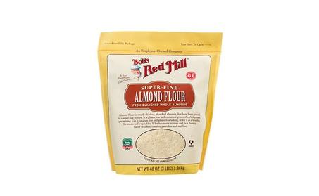 Bob's Red Mill Super-Fine Gluten Free Almond Flour 543e3ab9-73bb-4195-bfd4-597bea1e52b5