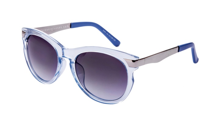 Trendy Sunglasses – Beverly