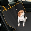Dog for Dog Water-Resistant Seat Covers