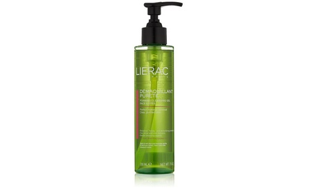 Purifying Foaming Cleanser 0a3c422d-c621-4112-86a1-2ddb2022350e