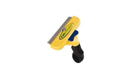 deShedding Tool for Dogs - Short, Medium or Long Hair - Medium or Long 6a41a497-e18c-487d-8f21-1d00e50d8c46