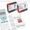 Premium Handheld Tens Unit Electronic Pulse Massager