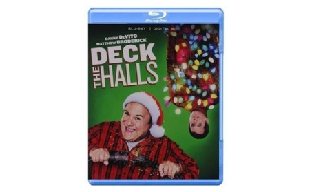 Deck the Halls (Blu-ray) 75d049a8-e923-49d1-a4d1-7770e88e5f15