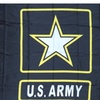 Army  Flag 3X5ft New U.S. military