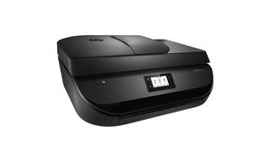 HP OfficeJet 4650 Wireless All-in-One Inkjet Printer (New)