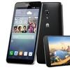 HUAWEI Ascend Mate 2 MT2-L03 16GB Unlocked GSM 4G LTE Phone