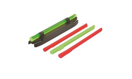 Hi-Viz Magnetic Shotgun Sight-Narrow Vent Rib 5ada720d-bc3c-4df0-8a84-57587a28129a