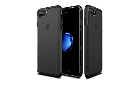 Case Matte Black for iPhone 6 775433ca-0dd2-4ff8-9fbb-43dffb6800d5