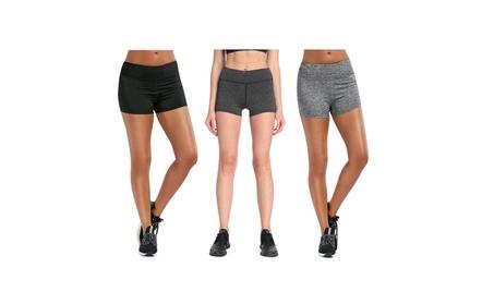 Summer Sports Quick-drying Breathable Loose Large Casual Shorts 851f5632-b72b-4537-b3fa-dcd545e325b1