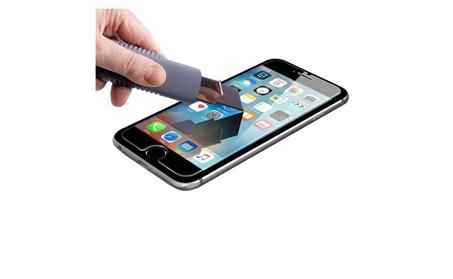 HD Tempered Glass Anti Glare Shatterproof Screen Protector Iphones c923d6bc-4e13-4358-80da-9f5c50fba976