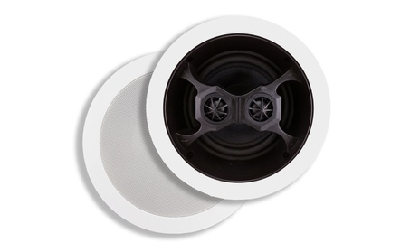 In Ceiling Speakers Usa