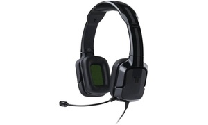 Tritton Kunai Universal Wired Stereo Headset for Gaming