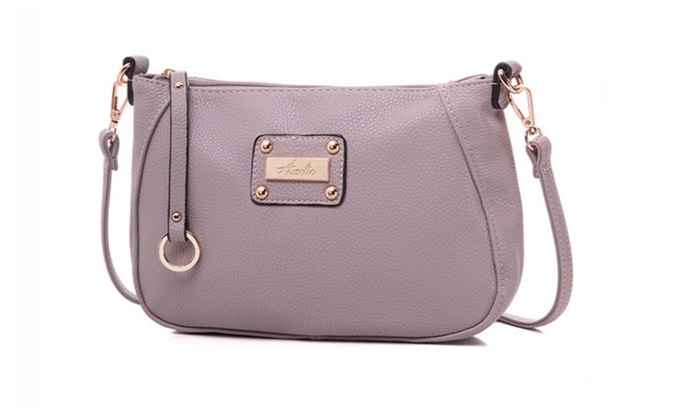 Luxury Handbags Designer Cross body Bags Female