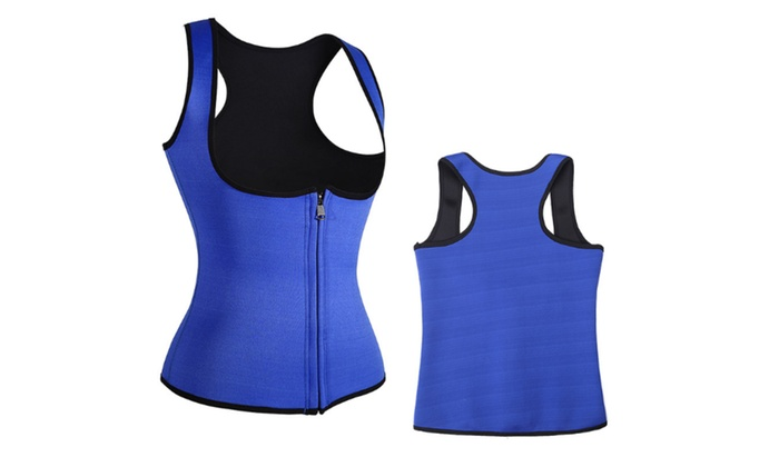 947 weight loss challenge image 10