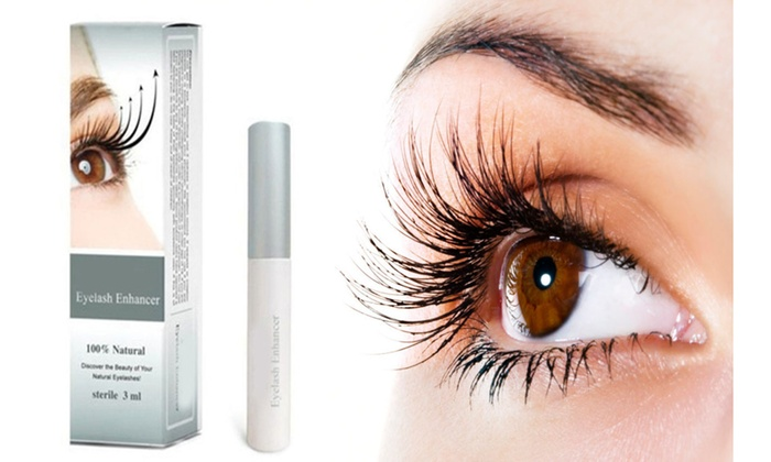 69e0536f972 Up To 70% Off on Perfect Strengthen Darken Eye...   Groupon Goods