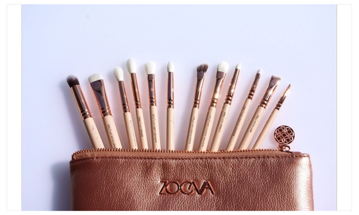 zoeva makeup brushes. zoeva makeup 12 brush set brushes m