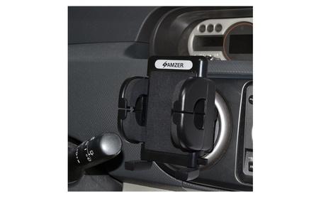 Universal Swiveling Air Vent Vehicle Car Mount Holder