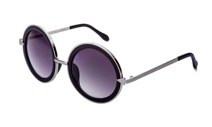 Trendy Sunglasses –  Phoenix
