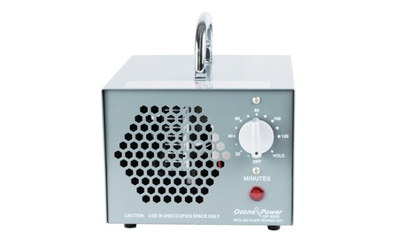 Ozone Power OP5000 Ozone Generator and Air Purifier e58a68ea-ab21-4c87-840f-919ad60eea67