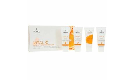 Image Skin Care Vital C Travel - Trial Kit