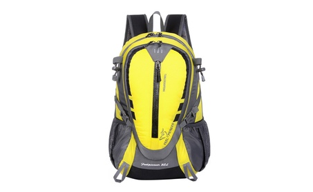 Frame Backpack Hiking Backpack For Outdoor Hiking Travel 5c67fea6-0cdd-45d3-9bae-c70aef2dd074