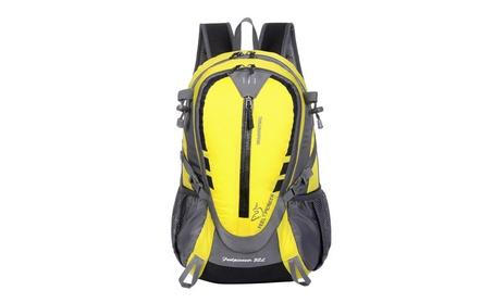 Frame Backpack Hiking Backpack For Outdoor Hiking Travel 5cde5f02-1b13-4a1e-aada-da3cef9ba325